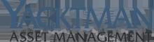 Yacktman Asset Management
